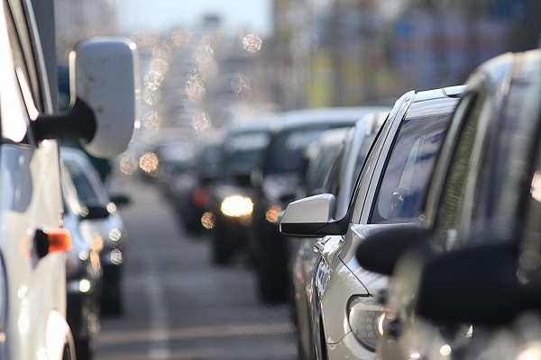 Georgia Traffic Laws You May Not Know About