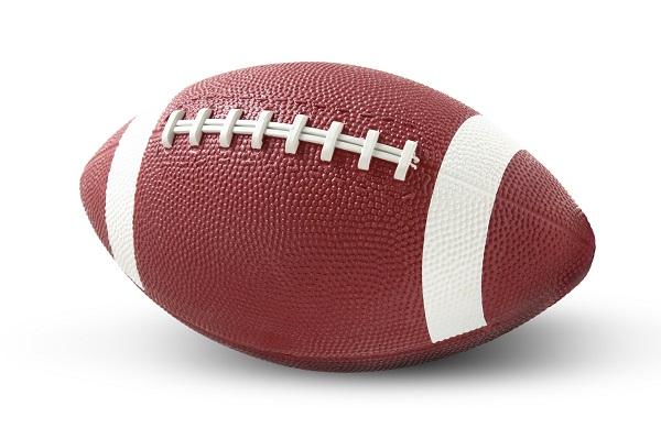 Safe Driving Tips For Super Bowl Sunday